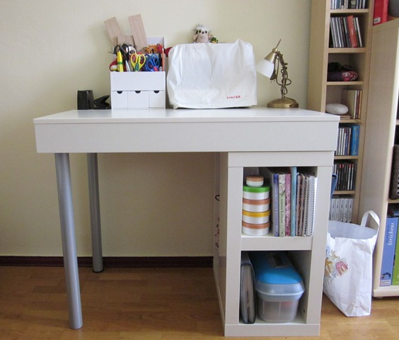 Heidnische feiertage annies lebenslust for Schreibtisch viel stauraum
