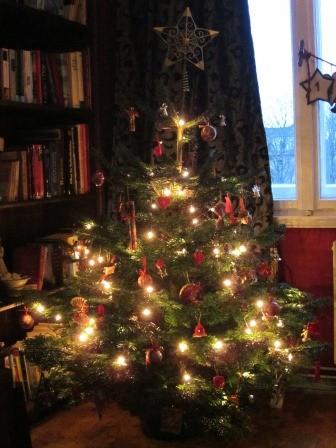 Weihnachtsbaum_2012
