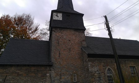Kirche_Gelmeroda