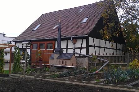Nachbau_Kirche_Gelmeroda