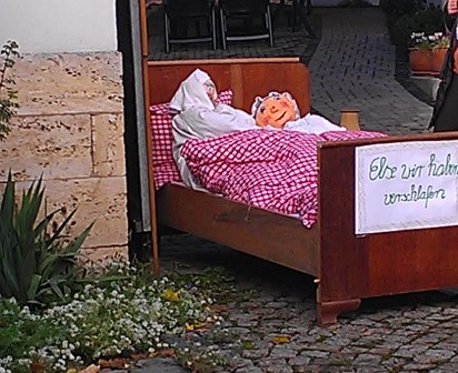 Obstmarkt_Tiefengruben2013_2