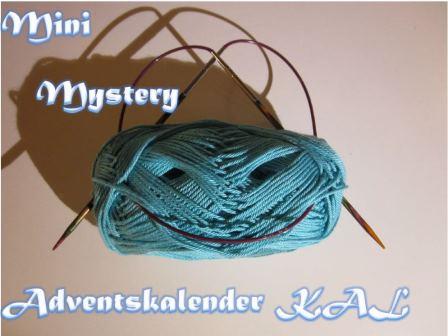 MysteryKAL_Titelbild_Schrift