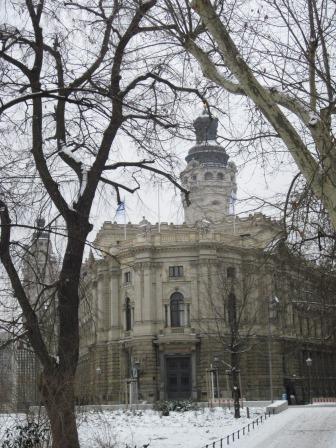 Leipzig_Neues-Rathaus