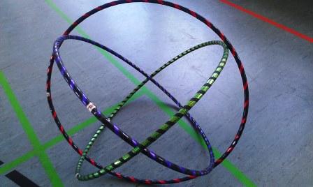 GHC2014_Hoop-Mandala
