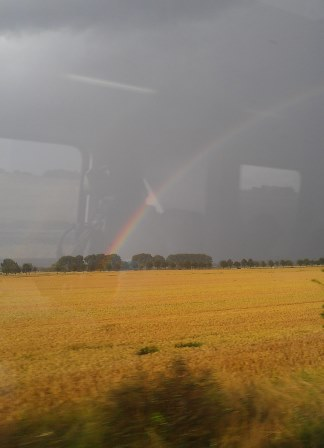 GHC_Regenbogen