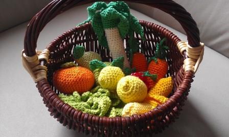 Häkelobst_und_Gemüse