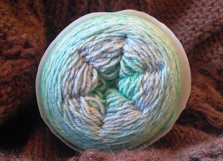 Rosengarten_grün-blau